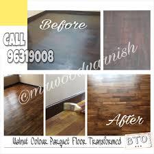 Hardwood Floor Buffing And Polishing compressed marble polishing u2013 flooring professionals reviews