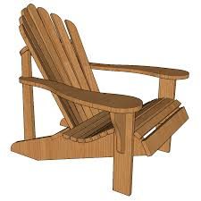 Paul Jackman's Adirondack Chair Professional Templates Adirondack Plus Chair Ftstool Plan 1860 Rocking Plans Outdoor Fniture Woodarchivist Wooden Templates Resume Designs Diy Lounge 10 Weekend Hdyman And Flat 35 Free Ideas For Relaxing In Adirondack Chair Plans Mm Odworking Tools Tips Woodcraft Woodshop Woodworking Project To Build 38 Stunning Mydiy