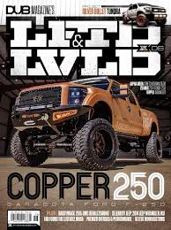 DUB Magazine's LFTD&LVLD, Issue 6 By DUB - Issuu 2015 Pacific Coachworks Ragen 27fbx Travel Trailer Hesperia Ca Rental Street Sweepers Los Angeles Vacuum For Rent Fast 247 Towing Find Local Tow Trucks Now Rock Vixen Offroad Meet Greet Modern Jeeper Tough As Nails An F250 Built For Work 1981 Vw Rabbit Diesel 5speed Pickup Truck Sale In Eugene Or Driving A Trophylite The First Time Thegentlemanracercom Revell 56 Chevrolet Nomad 125 Scale Model Kit Products We Infiltrate Epic Barbie Jeep Battle At Moab Easter Safari New 2018 Carson En081 Kingsburg Velocity Centers Fontana Is Office Of Readers Off Road Desert Toys