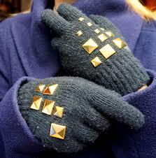 3 easy diy gloves ideas the makeup dummy