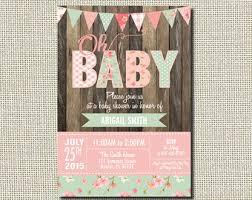 Shabby Chic Baby Shower Este Articulo No Esta Disponible