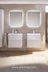 keramag xeno 2 waschtischunterschrank 807260 580x530x462mm