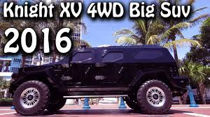 2016 Knight XV 4WD Big-Truck 6.8-Liter Gasoline Five-Speed Automatic ... Nissan Dealer Swift Current Regina Moose Jaw Knight Stillwater Bill Ford Of New Used Cars 2014 Ram 1500 The Black Marines With 1st Tank Battalion Marine Division Use A Heavy Tamiya 300056314 Hauler 114 Electric Rc Model Truck Kit From Houston Texas Harris County University Restaurant Drhospital Aoshima 30660 Rider Trailer Truck 128 S Plazajapan Complete Center Sales And Service Since 1946 Unified Grain Box Heavy Duty Hatton Nd Center Best Image Kusaboshicom Pin By On Built Tough Trucks Trucks