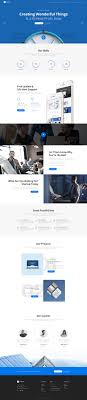 StartUp - Multipurpose Startup PSD Template By ThemeSun | ThemeForest Startup Multipurpose Startup Psd Template By Themesun Themeforest Best Web Hosting 2017 Srikar Srinivasula Medium Options For Startups And Budding Entpreneurs 11 Musicians Djs Bands 2018 Colorlib 16 Html Website Templates Services For Your Startupelf Shared Wordpress The Beginners Guide Erg Give You New Information On Locating Vital Factors How To Home Safari Paris Yuk Daftar Weekend Bandung Idcloudhost Australia Host Geek Which Should I Choose Quick