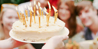 Best Cake Decorating Blogs by The 40 Best Birthday Party Themes For Kids And Adults Personal