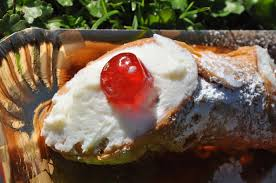 what cuisine the best food in sicily what to eat while you re there