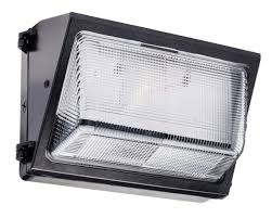 wall pack lighting fixtures exterior 52 for your wall