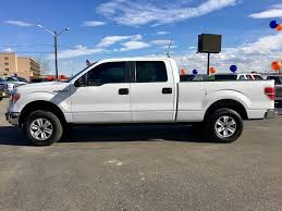 2012 Ford F-150 For Sale In D CO 1FTFW1ET6CFC61572 Used Cars For Sale Roy Ut 84067 Kapp Auto Sales 2012 Ford Super Duty F350 Srw Sale In Moose Jaw Tow Trucks For Salefordf550 Vulcan 19ftfullerton Caused Car Diesel Lariat Fx4 Lifted Truck Youtube Mike Brown Chrysler Dodge Jeep Ram Dfw F150 Hague 1ftfw1ctxcfa17345 White Ford Super On Sc Greer F250 4dr Crew Cab 4wd Used Service Utility Truck For Sale In Al 2960 Golden 2013 Fseries Platinum Fords Most Luxurious