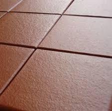 blend quarry tiles make for great flooring we love american olean
