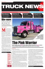 Truck News March 2015 By Annex Business Media - Issuu Truck West July 2012 By Annex Business Media Issuu 2001 Intertional 9900i Stock 27770 Air Cleaners Tpi 1952 Autocar C85t V8 Rogers Lowboy Wwayne Crane Bray Bros Pa Bray Parts Inc Home Facebook Bobs Moraine Trucking Xavier Mika Sales Manager Road Freight Development Transport Iot Logistics Are Transforming The Industry June Truckn Roll En Coeur