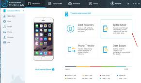 How to clear App data cache & delete junk files on iPhone iPad