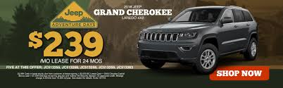 Chrysler Dodge Jeep Ram Dealer | Car Dealership In Van Nuys, CA ... Custom Chevy Trucks Best Car Information 2019 20 Craigslist Washington Dc Cars And News Of New Release 1914 Oct 18 2017 Exchange Newspaper Eedition Pages 1 40 Text Texoma Used Under 3400 Ford F150 Que Fregados Life Love In Laredo Texas Page 126 20 Inspirational Images Tx And By Alburque For Sale By Owner Anderson Indiana Options Irving Scrap Metal Recycling News Vans 3500 Available Cherokee 1983 Jeep Pinterest Laredo Denver Co Family