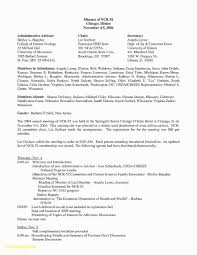 Part 3 Resume Format Examples 23 Elderly Caregiver Resume Biznesasistentcom Part 3 Format Examples By Real People Home 16 Resume Examples For Caregiver Skills Auterive31com Skill Samples Best Sample Free Child Templates For Assistant No Experience Inspirational How To Write A Perfect Health Aide Rumeples Older Workers Of Good Rumes Valid 10 Assisted Living Letter