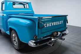 135820 1959 Chevrolet Apache | RK Motors Classic And Performance ... 1979 Chevrolet K20 33 Silverado Crewcab Diesel Youtube Gmc Sierra Classic 1 Ton 44 V8 For Sale K10 Fast Lane Cars 4in Suspension Lift Kit 7791 Chevy 4wd 1500 Pickup Suv Ck Trucks Near Grand Prairie Truck 79 For Sale Old Photos Collection All Chicago New Used Dealership Hawk Accsories Bozbuz C10 Autotrends 2026 Dyler Junkyard Find Luv Mikado The Truth About