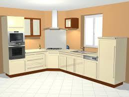 conception cuisine cuisine en angle conception cuisine but with conception cuisine but