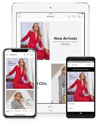 Get REVOLVE On The Go! Dudley Stephens New Releases Coupon Code Kelly In The City Revolve Coupon Code Coupons For Mountain Rose Herbs Best Weekend Sales On Clothing Shoes And Handbags 2019 Clothing Discounts Recent Discounts June 2018 Royal Car Wash Wayne Nj Coupons November Plymouth Mn Ssur Store Mr Gattis App Apple Discount Military August Pizza Hut 30 Kohls To Use Hawaiian Rolls 20 Deals 94513