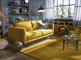 retro stil so gelingt der elegante und gemütliche look