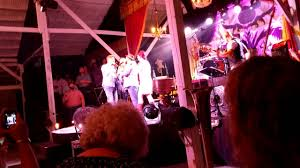 Barn Bash 2015 - YouTube Yarn At Barn Bash 2016 Youtube David Phelps Vocal Spectrum Higher Mic Check Lori Phelps Dphelpswife Twitter Christmas Sweahirts Bale The Worlds Best Photos Of Culleoka And Tennessee Flickr Hive Mind Agnus Dei 1st Annual 2014 No More Night Live With Cddvd Bundle 1 Quartet