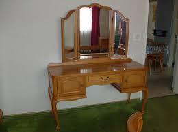1 a schlafzimmer im chippendale stil gebraucht