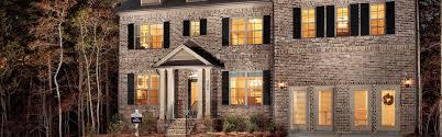 Ryland Homes Floor Plans Georgia by Atlanta Georgia New Homes For Sale New Homes For Sale In Ga