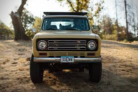 1972 International Scout II By New Legend | HiConsumption Seattles Parked Cars 1972 Intertional 1110 Ugly Trucks And Rm Sothebys Loadstar 1600 Tractor Private Old Parked Cars 1974 Harvester 100 File1973 1210 V8 4x2 Long Bedjpg Wikimedia Commons F2000d Semi Truck Cab Chassis Item Pickup Information Photos Momentcar Ih Sseries Wikipedia Classic 10 Series For Photo Archives Old Truck Parts Scout Ii T135 Louisville 2016
