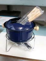 kleine küchen möbel gebraucht kaufen in cottbus ebay