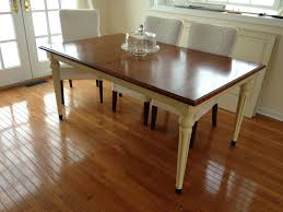 Ethan Allen Dining Room Set Vintage by Ethan Allen Dining Furniture Sale Oval Room Table Tables And