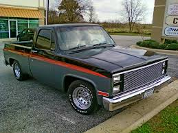 Silverado » 1987 Chevy Silverado - Old Chevy Photos Collection ... Custom 87 Chevy Truck Shareofferco All Of 7387 And Gmc Special Edition Pickup Trucks Part I 1987 Chevrolet Silverado K20 V20 Copper 91k Survivor 20141210 001 004jpg How About Some Pics Short Beds Page 307 The 1947 C10 Lastminute Decisions Chevy Truck My Cars Pinterest Cars Gmcchevy 4x4 Old Photos Collection 4x4 Swb 350 Fi Engine Ps Pb Ac Heat K5 Blazer Wikipedia 1982 Deluxe Bowtieguys Stop