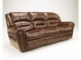 Furniture Awesome Ashley Furniture Credit Card Payment Ashley