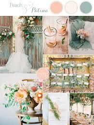 June Wedding Colors Amazing Guide