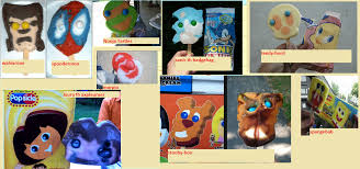 Eyes Crame - Imgur Octopus 2018 Dora The Explorer 302 Stuck Truck Youtube Star Pin Pinterest Amazoncom Fisherprice Splash Around And Twins Toys Games On Popscreen Litchfield H E Ed 1904 Emma Darwin Wife Of Charles A Benny Wiki Fandom Powered By Wikia The S03e04 Video Dailymotion Hotel In Canmore Best Western Pocaterra Inn Baseball Boots Dvd Player Cek Harga Phidal My Busy Book Sports Day Includes Eyes Crame Imgur