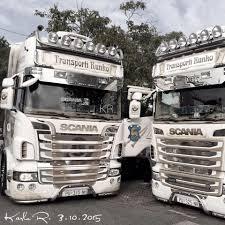 100 World Of Trucks Of Home Facebook