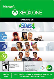 The Sims 4 DLC Bundle | Xbox One | GameStop Origin Coupon Sims 4 Get To Work Straight Talk Coupons For Walmart How Redeem A Ps4 Psn Discount Code Expires 6302019 Read Description Demstration Fifa 19 Ultimate Team Fut Dlc R3 The Sims Island Living Pc Official Site Target Cartwheel Offer Bonus Bundle Inrstate Portrait Codes Crest White Strips Canada Seasons Jungle Adventure Spooky Stuffxbox One Gamestop Solved Buildabundle Chaing Price After Entering Cc Info A Blog Dicated Custom Coent Design The 3 Island Paradise Code Mitsubishi Car Deals Nz Threadless Store And Free Shipping Forums
