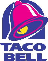 Olive Garden Logo Restaurant Logo Load