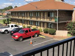 Motel Budget Host Athens, GA - Booking.com Lynch Buick Gmc Of West Bend Mequon Brookfield And How To Budget When You Dont Make Enough Money Mission Chevrolet Dealer In El Paso Texas Serving Las Cruces Sun N Lake Sebring Rental Truck Pittsburgh At Miley Napa Care Youre Miles Car Bethesda From 10day Search For Cars On Kayak Full Service Van Lines Best Movers In Florida Competitors Revenue Beck Masten North Houston Dealership Moving Rentals Austin Tx Self Storage Units Portage Mi With Facility Dati