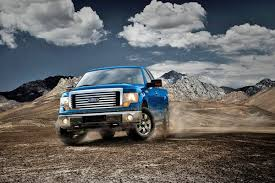Ford F-150 Named Top-Selling Vehicle With US Military Pickup Trucks Rule Us Roads Partcycle Blog Infographic Topselling Trucks Cars And Suvs Of 2013 Rdloans Top 11 Bestselling In Canada March 2018 Gcbc Best Mid Size 2017 Goshare Who Sells The Most In America Get Ready To Rumble Canadas Selling Cars The Truth About Ford Stockpiles Bestselling F150 Test New Transmission 10 January 2014 Fseries Takes Wkhorse Introduces An Electrick Truck Rival Tesla Wired Celebrates 40yearstough Fordtrucks Parts Accsories Caridcom