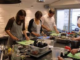 atelier cuisine v馮騁arienne cours cuisine v馮騁arienne 100 images cuisine v馮 100 images