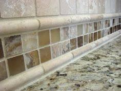 photos of backsplash for traditional ranges glass insert