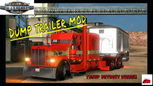 40 Best American Truck Simulator Videos Images On Pinterest ... How Blockchain Technology Will Streamline The Trucking Industry Cst Lines Ownoperators Transportation Green Bay Wi Rolling Steel In Michigan Pics Added 71314 Small Truck Big Service Southernag Carriers Inc Boat Hauling Owner And Operator Opportunities Now Hiring Company Drivers Express Dicated Llc Techsavvy Techwibe Eertainment Dhead Or Take 90cpm Youtube Working To Find You Truck Freight Fding Dispatch Services Facts Fun About Usa