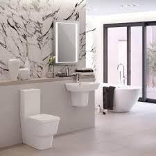 abluftsysteme badezimmer lüfter und badezimmer lüftung