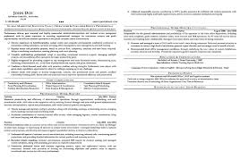 Resume: Resume Professional Onboarding Policy Statement Then Resume Samples For Cleaning Builder Near Me 5000 Free Professional Notarized Letter Near Me As 23 Cover Template Pin By Skthorn On Ideas Writer 21 Better Companies Sample Collection 10 Tips For Writing An It Live Assets College Pretty Where Can I Go To Print My Images 70 Admirable Photograph Of Where Can A Resume Be 2 Pages 6850 Clean Services Tampa Chcsventura Industries Inc Open And Closed End Gravel The Best