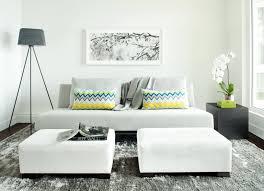 comment choisir un canapé choisir canapé lit styles matériaux fonctionnalités