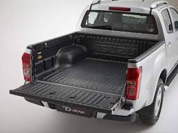 O/RAIL BED LINER KIT: S/CAB - Isuzu Accessories Rhino Ling Sprayin Bedliner Ds Automotive Speedliner Truck Bed Liners Leicester Sturgess Motor Group Inyati Bedliners Sprayed In Bed Liner 1970 Gmc Pickupinyati Access Liner Pickup Mat Techliner And Tailgate Protector For Trucks Weathertech 32u7812 Undliner Rug Bmq15scs Directfit Without Raised Edges Dark Gray Toyota Hilux Load Under Rail Spray In Bedliners Richmond Ford West Amazoncom Bedrug Bmk86sbs Polyurethane Eau Claire Wi Tuff Stuff Rubber Truck Mailordernetinfo