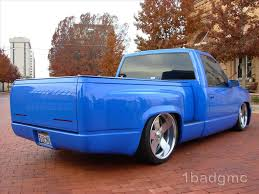 1988-1998 Reg. Cab Shortbeds - The 1947 - Present Chevrolet & GMC ... 1988 Chevrolet C3500 Tpi For Sale K2500 Youtube 1993 S10 Overview Cargurus The New Corvette Donor Car Has Arrived Full Octane Garage Chevy Cars For Sale 1995 Silverado Warsaw Masovian Voivodeship Classic Dually Forum Enthusiasts 1989 Chevy 2500 Sold 1gccs14z4j22695 Blue Chevrolet S Truck S1 On In Wi 4x4 Pickup And Other Ck1500 2wd Regular Cab Top 5 Pickups Of All Time 1 Ck Pickup Hardcore