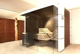 zuhause im gluck badezimmer rssmix info