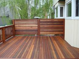 13 best sikkens stain images on pinterest stains decking and