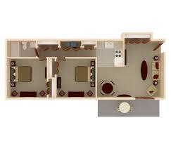 1 2 bedroom apartments for rent glen apartments