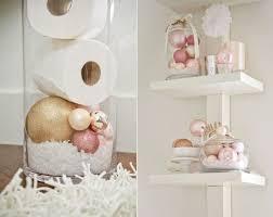 70 ideen für originelle deko mit weihnachtskugeln freshouse