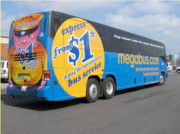 the ultimate guide to riding the megabus traveling 9 to 5
