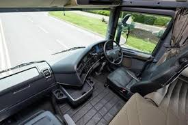 Electric Utility Trucks Interior - Not Lossing Wiring Diagram • Forestry Equipment Auction Plenty Of Used Bucket Trucks To Be Had At Our Public Auctions No 2019 Ford F550 4x4 Altec At40mh 45 Bucket Truck Crane For Sale In Chip Trucks Wwwtopsimagescom 2007 Truck Item L5931 Sold August 11 B 1975 Ford F600 Sa Bucket Truck 1982 Chevrolet C30 Ak9646 Januar Lot Waxahachie Tx Aa755l Material Handling For Altec E350 Van Royal Florida Youtube F Super Duty Single Axle Boom Automatic Purchase Man 27342 Crane Bid Buy On Mascus Usa